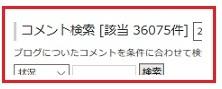 36000.jpg