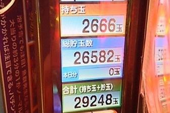 DSC_4533.jpg