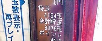 DSC_4584.jpg