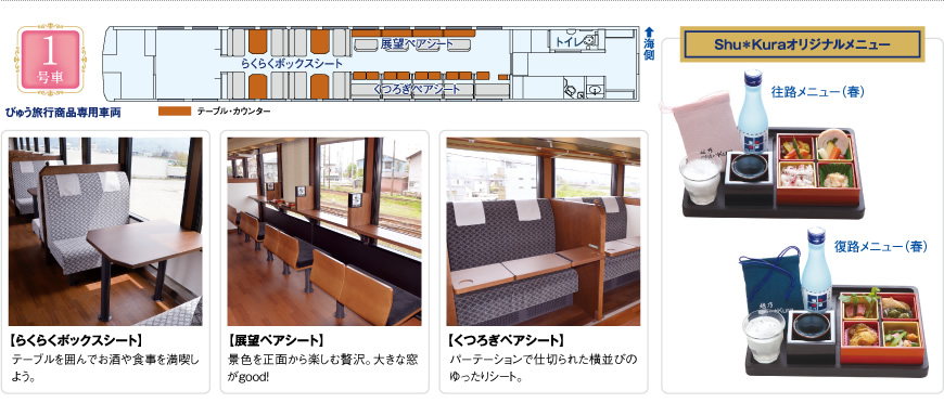 image_no1.jpg