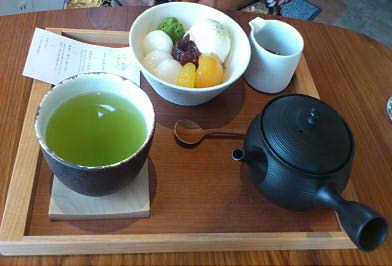 茶房贔2 (8)