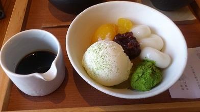 茶房贔2 (4)