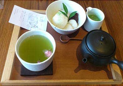 茶房贔2 (7)