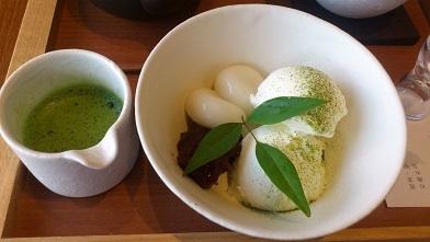 茶房贔2 (5)