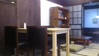 のうカフェ (7)