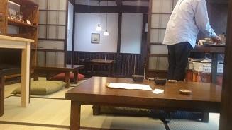 のうカフェ (8)