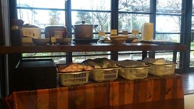 のうカフェ (11)