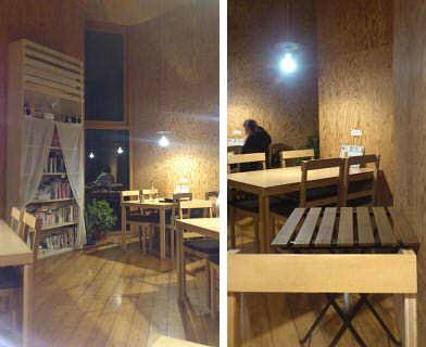 黒んぼ食堂 (6)