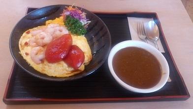 黒んぼ食堂 (20)