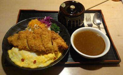 黒んぼ食堂 (16)