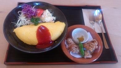 黒んぼ食堂 (22)