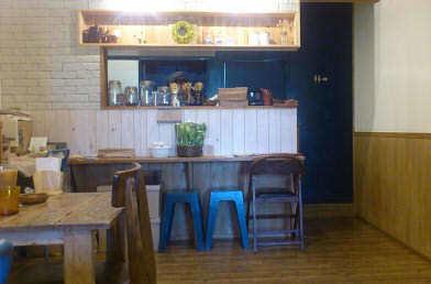 simple hair cafe (7)