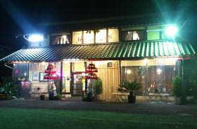 Asean cafe4 (3)