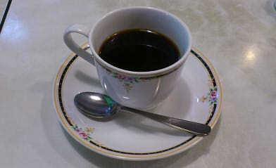 喫茶コスモス (9)