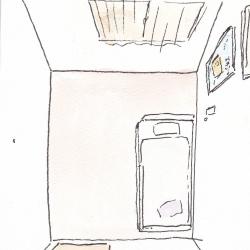 いもあられ@ちぃ~ちぃ~の部屋