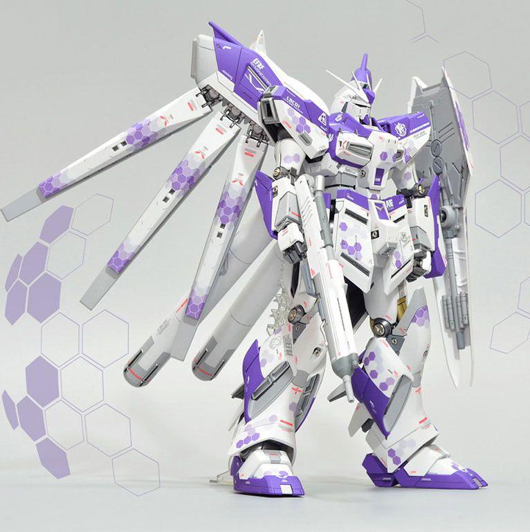 T520 hi-ν3