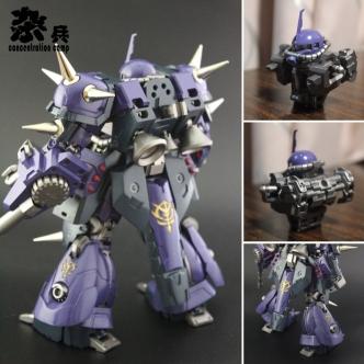 G135_zaku_info_inask_023.jpg