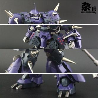 G135_zaku_info_inask_024.jpg