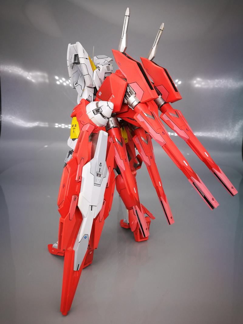 G152_Ribonzu_mg_info_inask_024.jpg