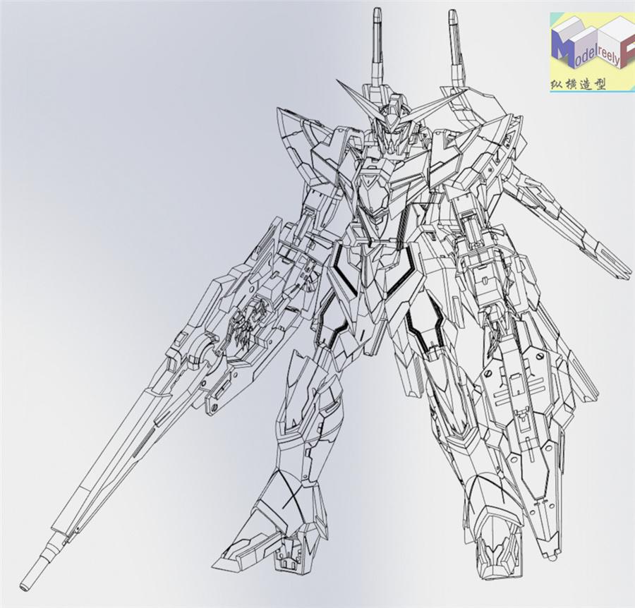 G152_Ribonzu_mg_info_inask_035.jpg