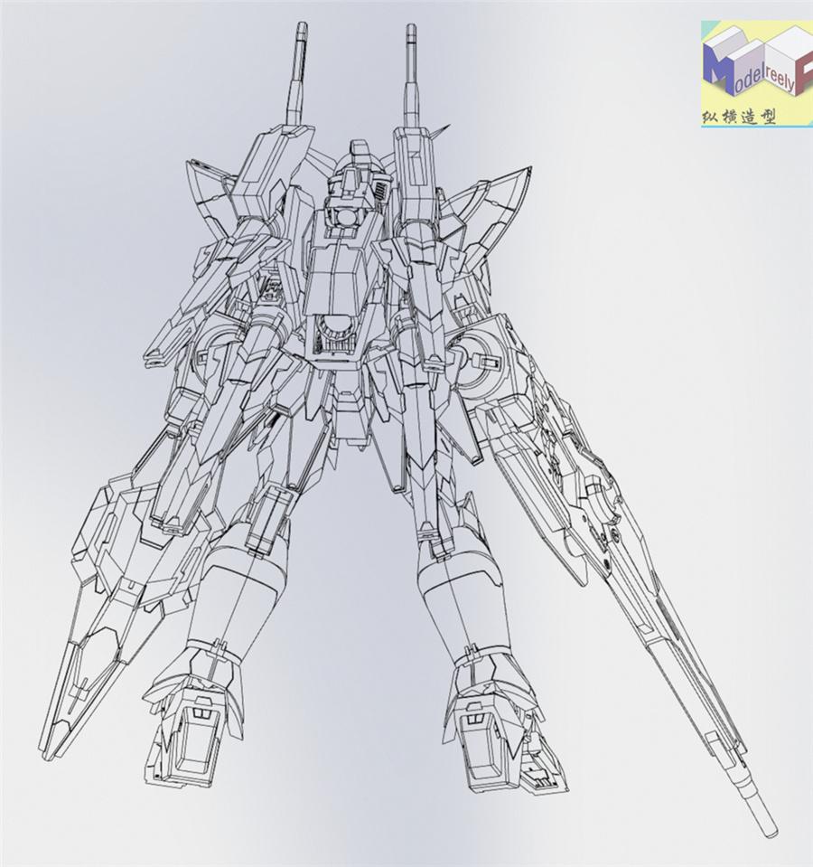 G152_Ribonzu_mg_info_inask_036.jpg