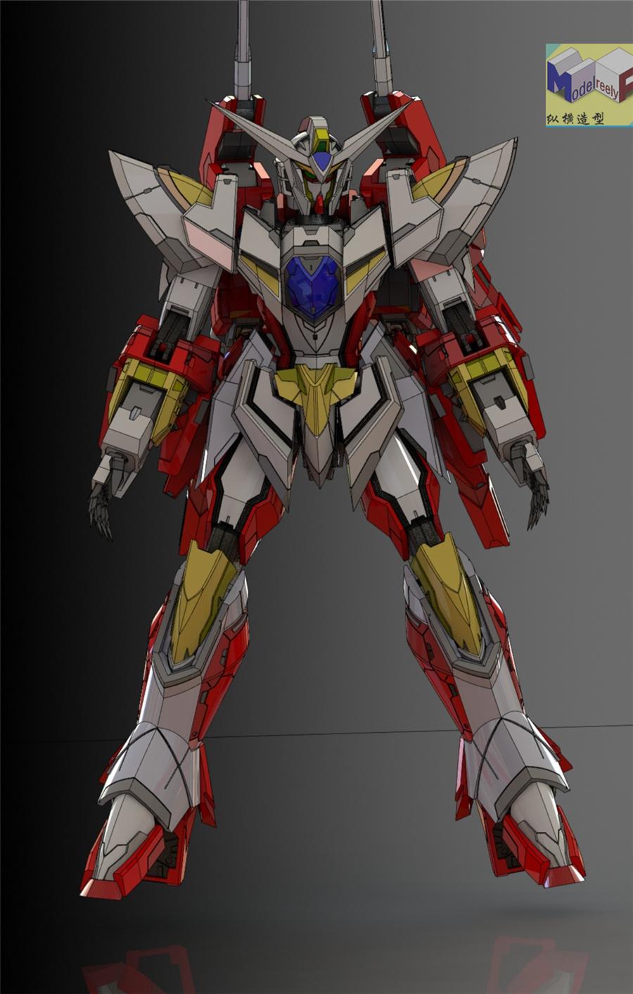 G152_Ribonzu_mg_info_inask_037.jpg