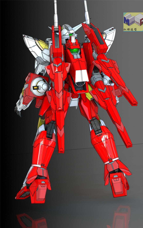 G152_Ribonzu_mg_info_inask_038.jpg