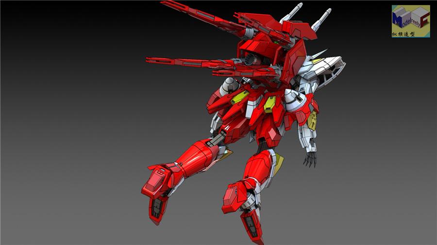 G152_Ribonzu_mg_info_inask_040.jpg