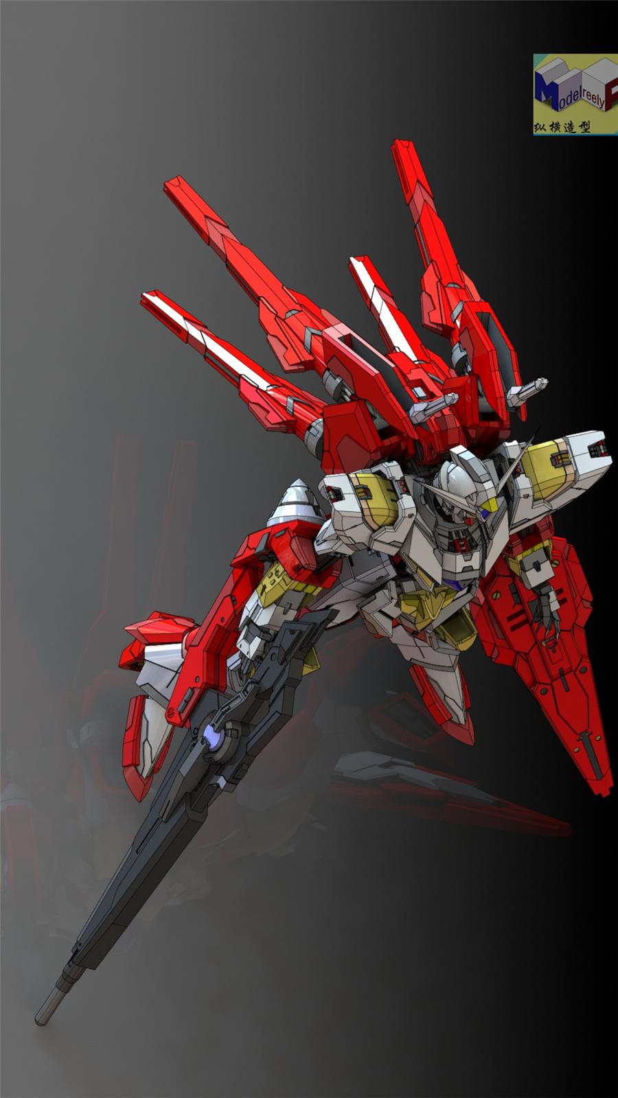 G152_Ribonzu_mg_info_inask_041.jpg