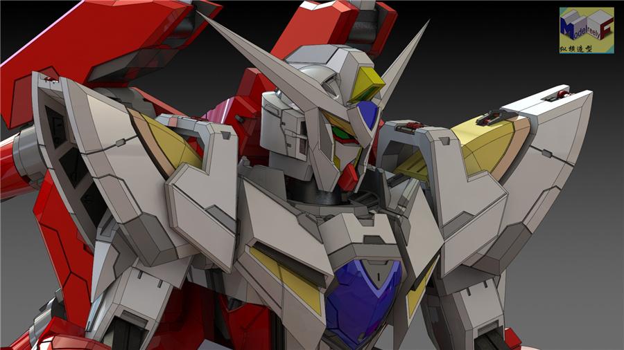 G152_Ribonzu_mg_info_inask_045.jpg