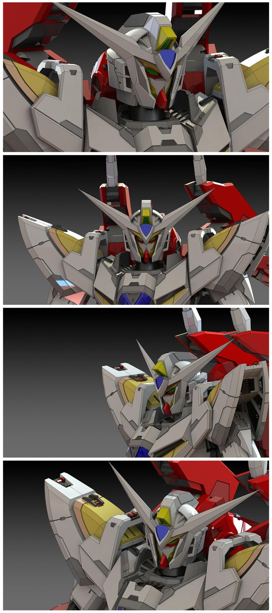 G152_Ribonzu_mg_info_inask_050.jpg