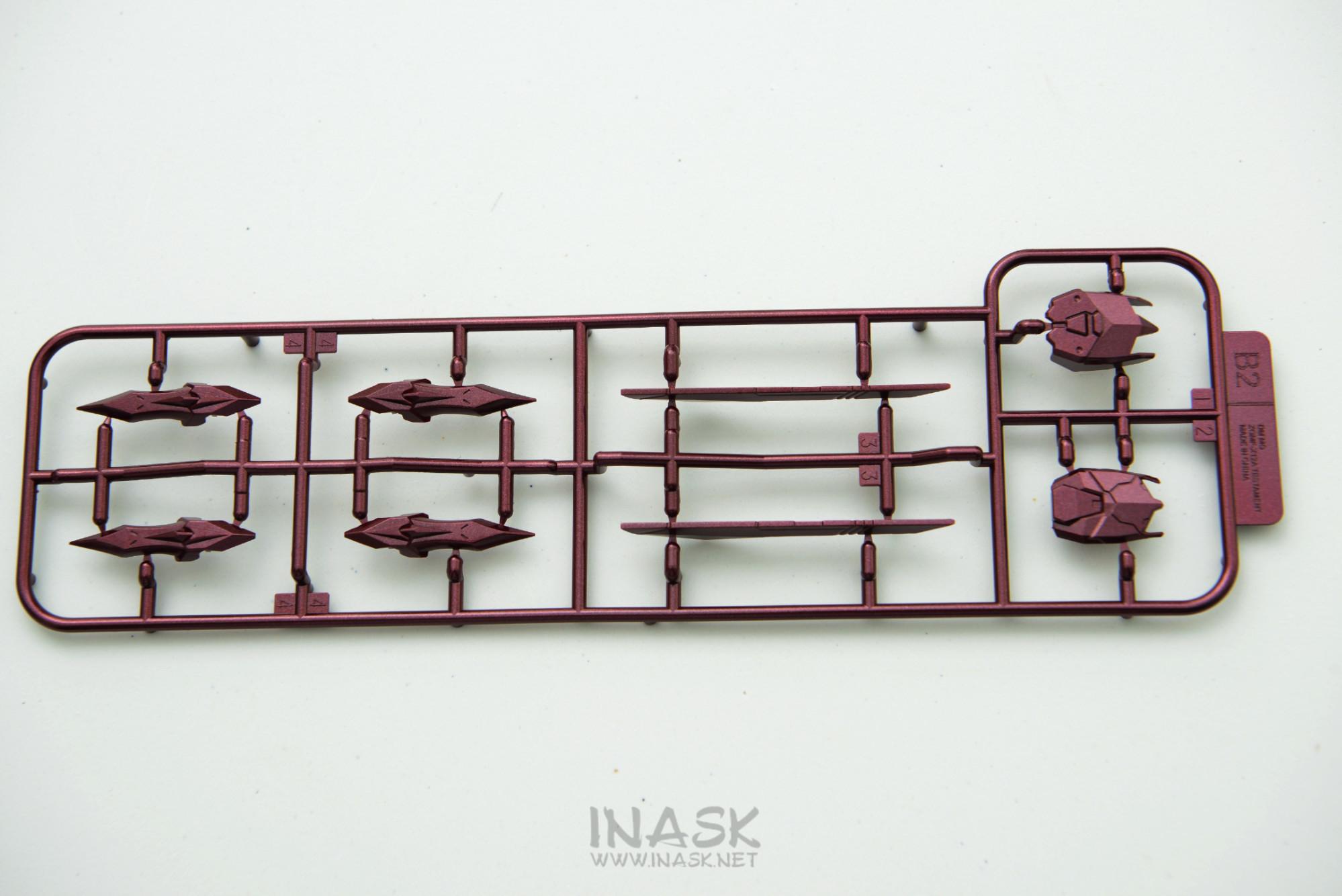 S181_2_inask_info_8.jpg