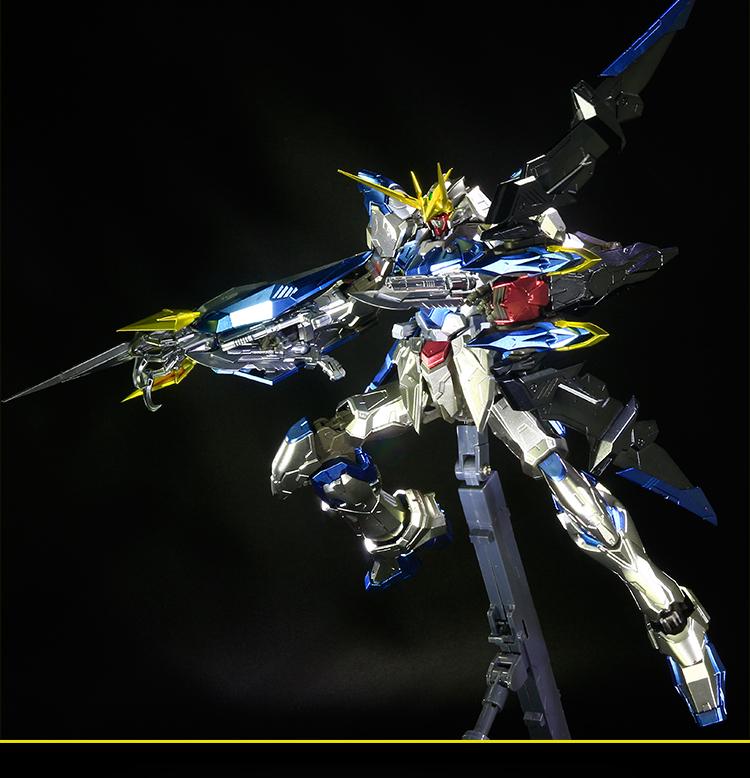 S181_3_mg_momoko_testment_info_inask_034.jpg