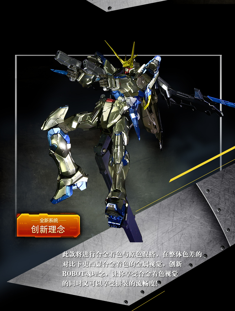 S181_3_mg_momoko_testment_info_inask_046.jpg