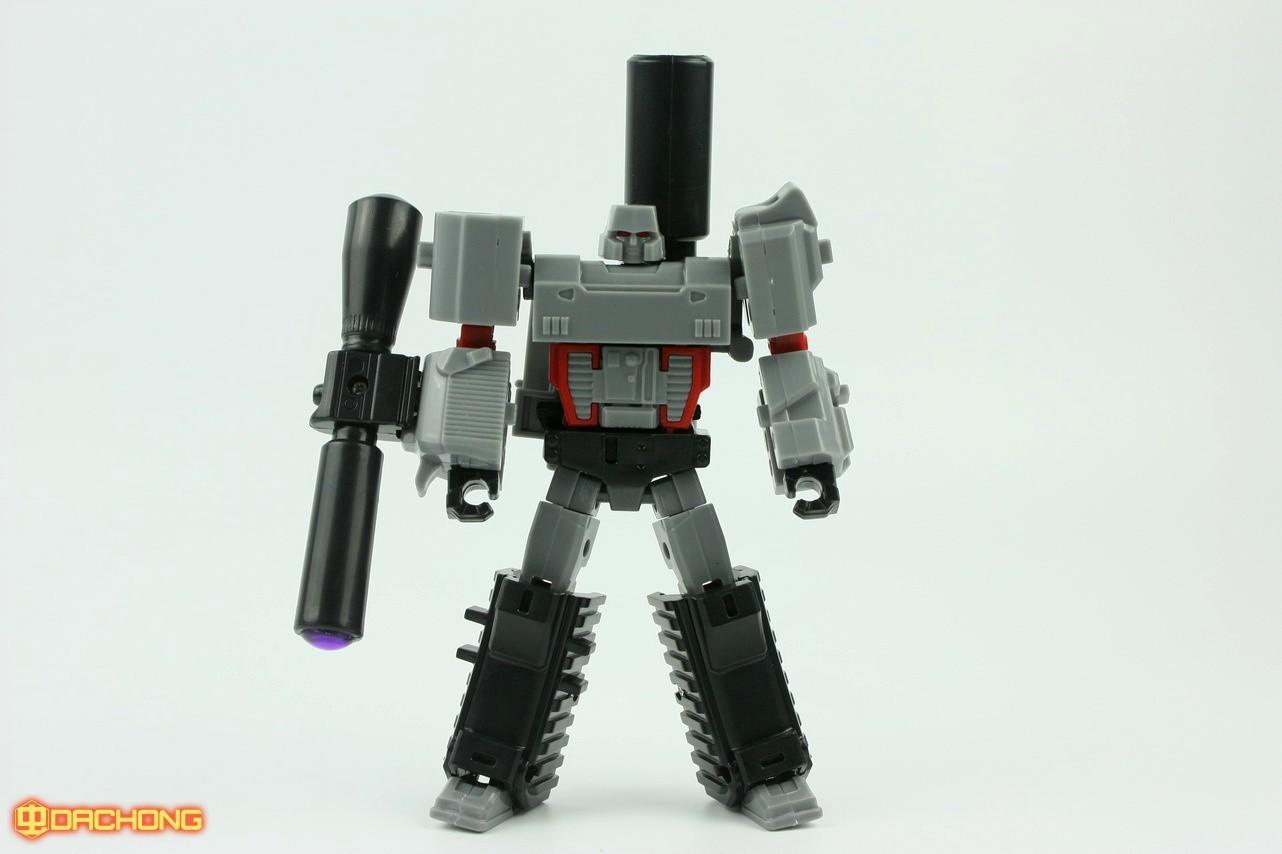 S189_Megatron_inask_033.jpg