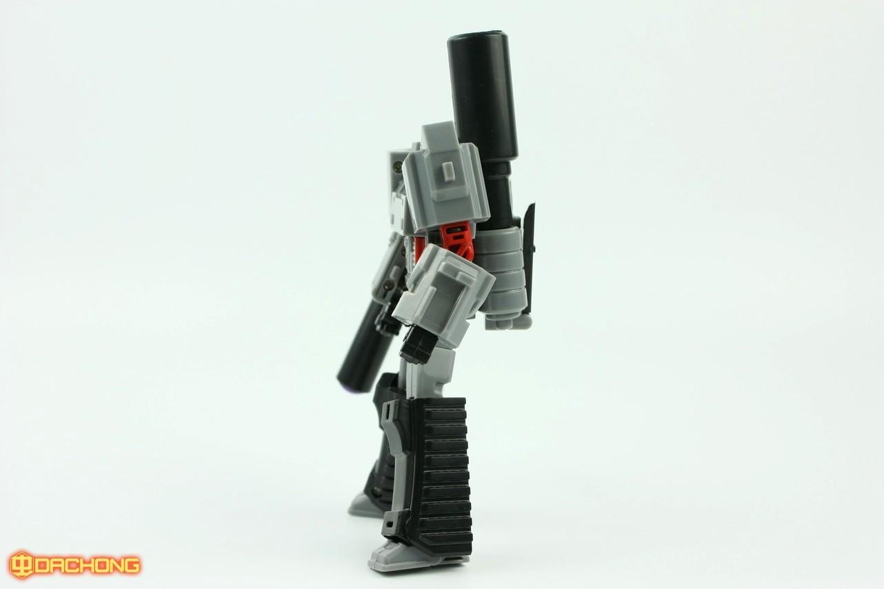 S189_Megatron_inask_034.jpg