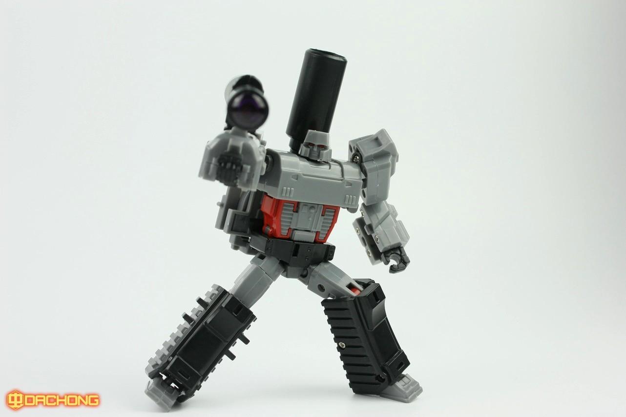 S189_Megatron_inask_038.jpg