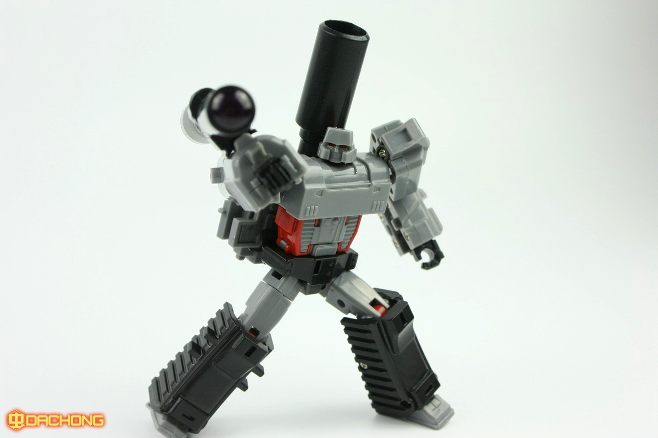 S189_Megatron_inask_039.jpg