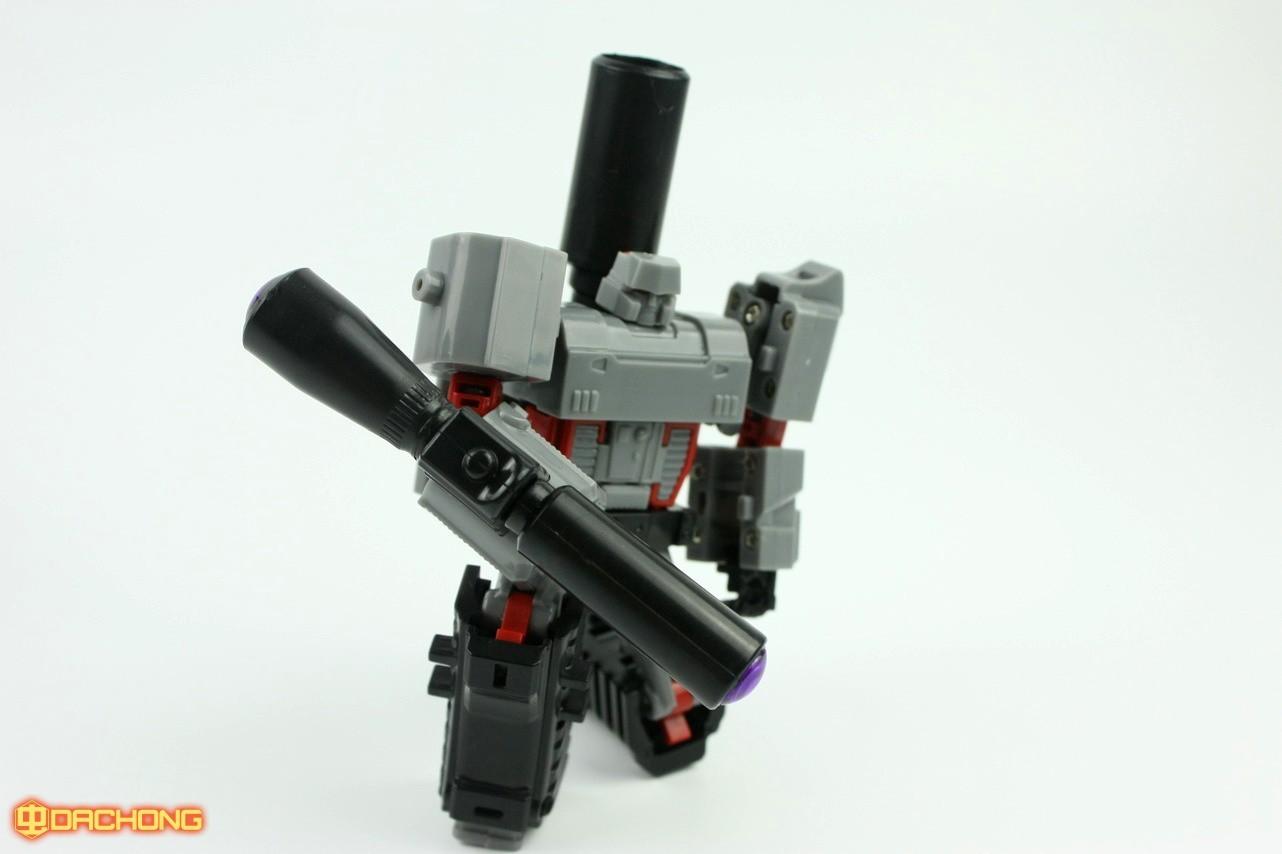S189_Megatron_inask_040.jpg