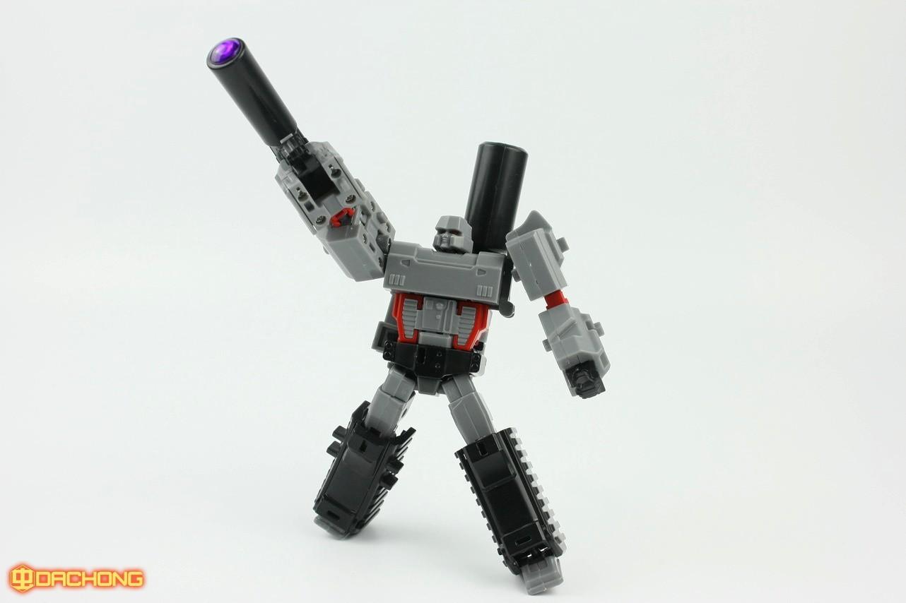 S189_Megatron_inask_041.jpg