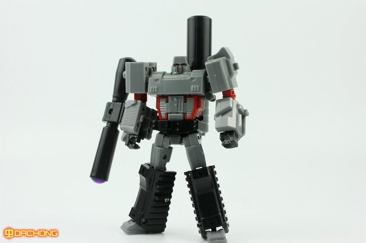S189_Megatron_inask_042.jpg