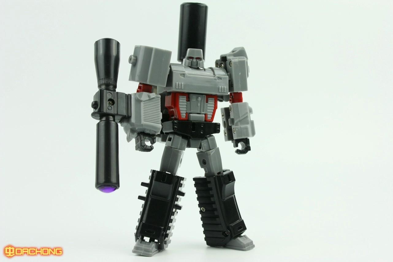 S189_Megatron_inask_048.jpg