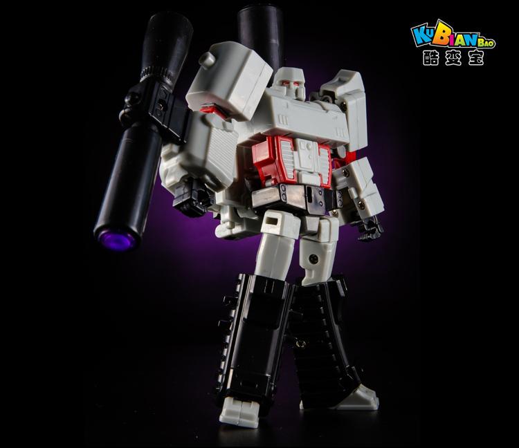 S189_Megatron_info_inask_020.jpg