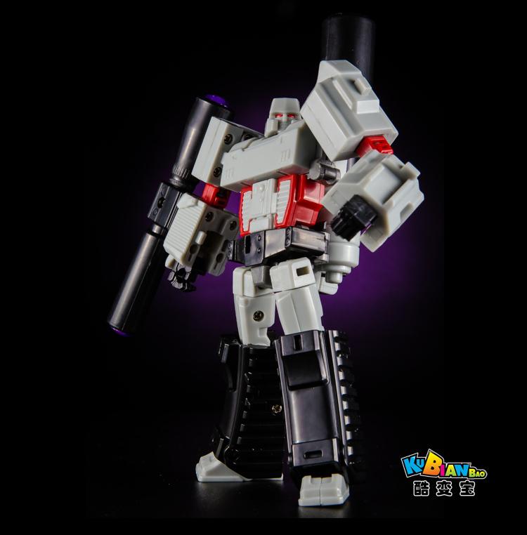 S189_Megatron_info_inask_022.jpg
