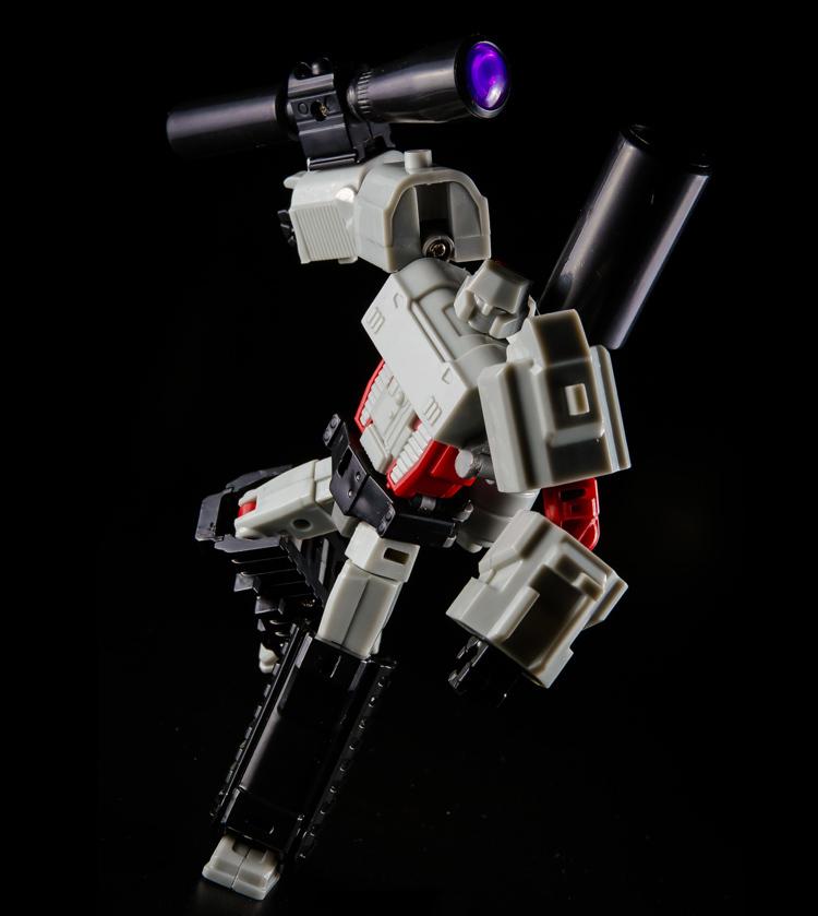 S189_Megatron_info_inask_023.jpg