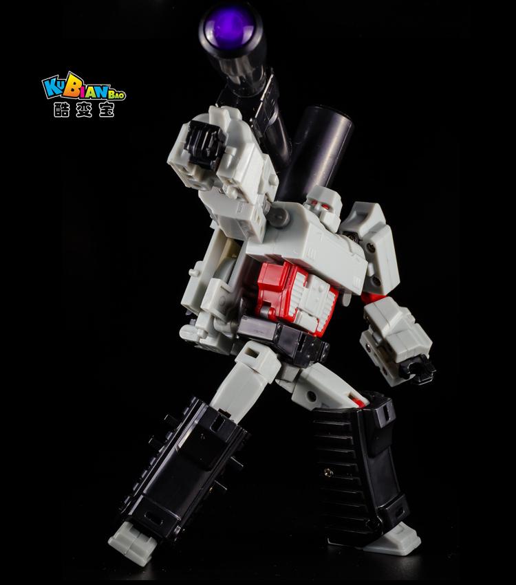 S189_Megatron_info_inask_024.jpg
