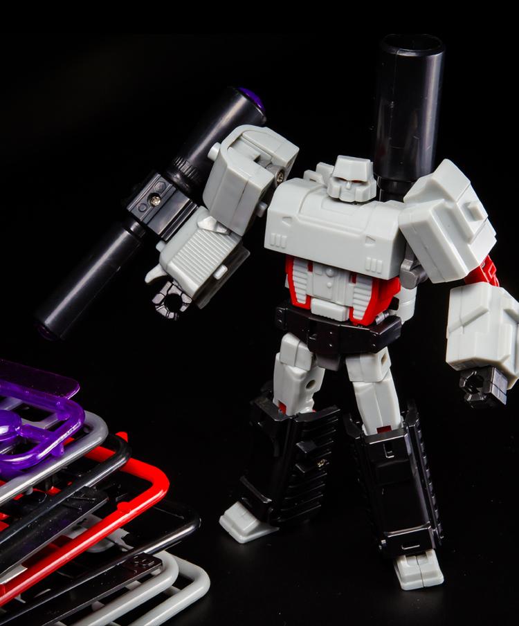 S189_Megatron_info_inask_028.jpg