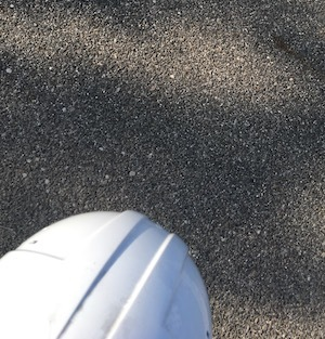 1 ヘルメットIMG_4485