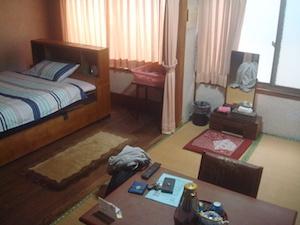 11 部屋風景DSC01337