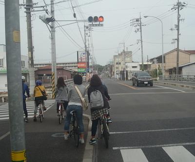 26 自転車軍団DSC01347